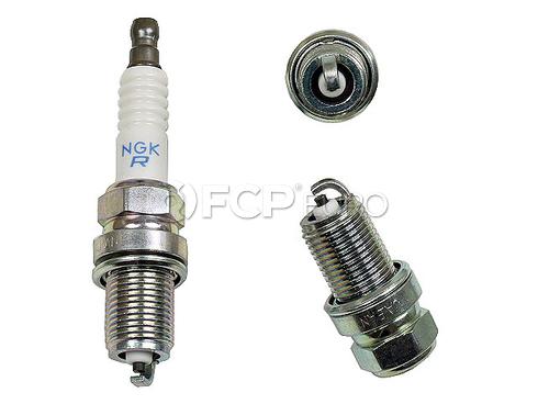 Saab Spark Plug (9000 9-5 900) - NGK BCPR6ES11