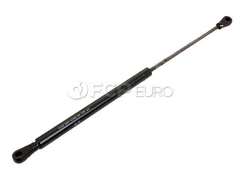 Jaguar Hood Lift Support (XJS) - FEQ BD048027