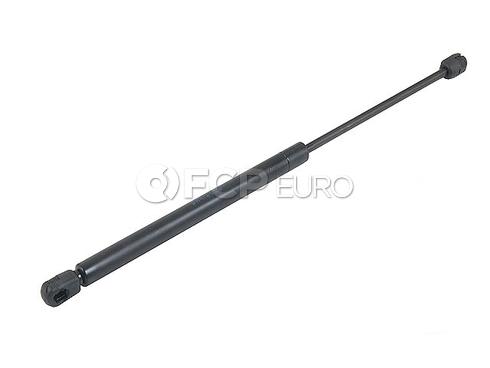 Jaguar Trunk Lid Lift Support (Vanden Plas XJ12 XJ6) - Stabilus BEC13514