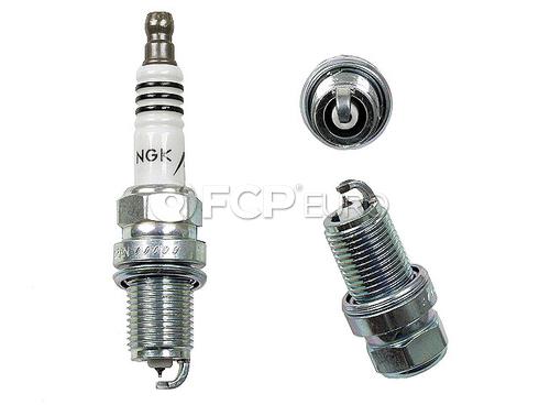 VW Spark Plug (Golf Jetta Corrado EuroVan Passat) - NGK BKR5EIX