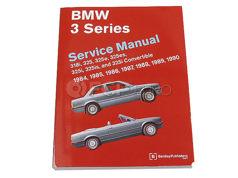 bmw repair manual e30 bentley b390 fcp euro rh fcpeuro com bmw repair manual software bmw repair manual pdf