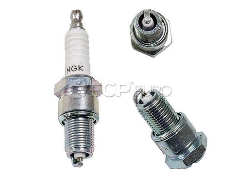 VW Audi Spark Plug - NGK BP-5-ES