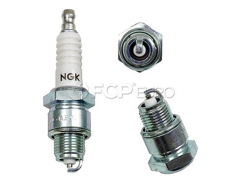 Volvo Spark Plug - NGK BP6HS