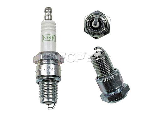 Audi VW Spark Plug - NGK BPR5EGP