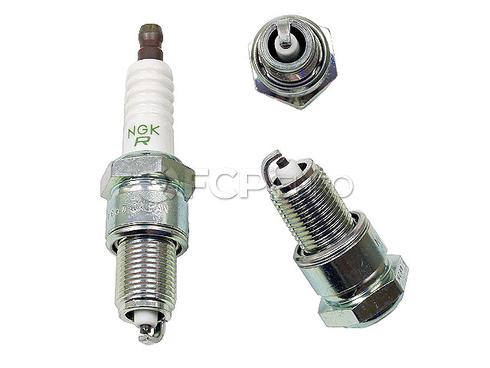 VW Audi Spark Plug - NGK BPR5EY