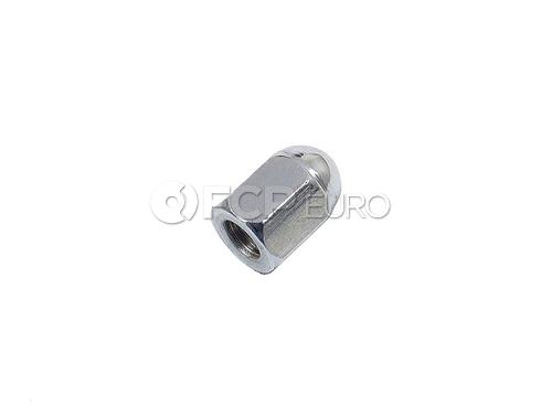 Jaguar Valve Cover Nut (XJ6 Vanden Plas) - Eurospare C002327
