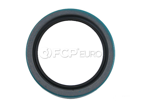 Jaguar Wheel Seal (XJ6 Vanden Plas XJ12 XJRS XJS) - SKF C015231