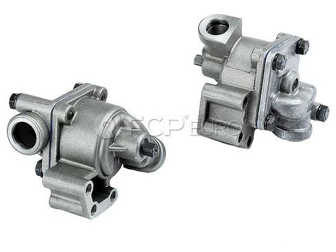 Jaguar Oil Pump (Vanden Plas XJ6) - Eurospare C0217652