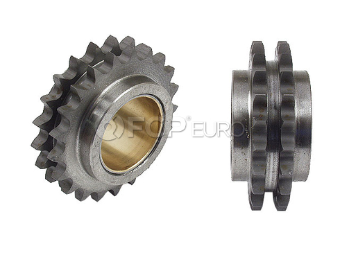 Jaguar Timing Idler Sprocket (Vanden Plas XJ6) - Eurospare C026740