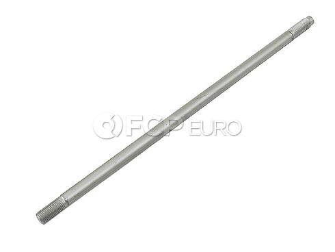 Jaguar Cylinder Head Stud (Vanden Plas XJ6) - Eurospare C029033