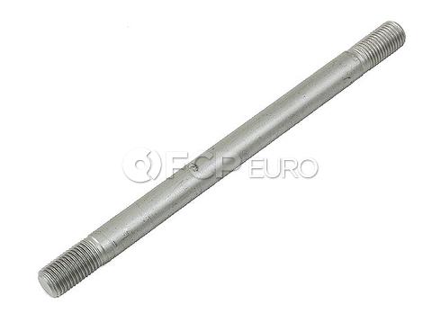 Jaguar Cylinder Head Stud (Vanden Plas XJ6) - Eurospare C029035