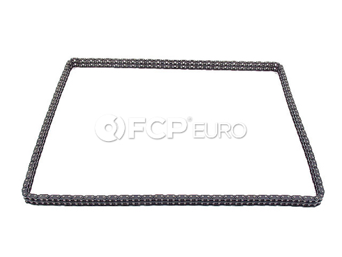 Jaguar Timing Chain (XJ12 XJRS XJS) - Eurospare C029590