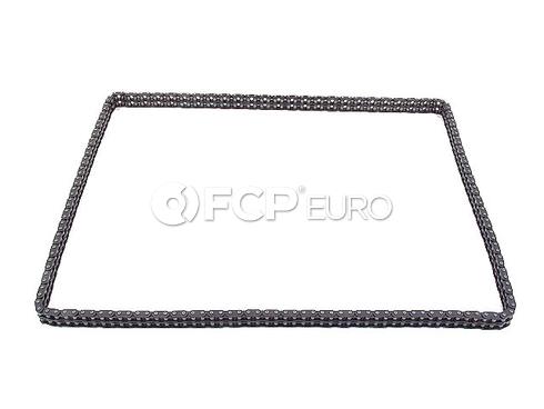 Jaguar Timing Chain (XJ12 XJRS XJS) - Eurospare C029590