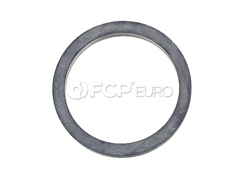 Jaguar Oil Filler Cap Gasket - Aftermarket C042511