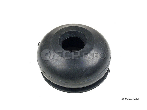 Jaguar Ball Joint Boot (Vanden Plas XJ12 XJ6 XJR XJS) - Aftermarket C043216