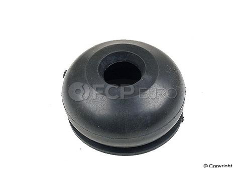 Jaguar Ball Joint Boot (Vanden Plas XJ12 XJ6 XJR XJS) - C043216