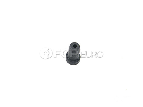 Jaguar Coolant Level Sensor O-Ring (Vanden Plas XJ6 XJS) - Aftermarket C043221