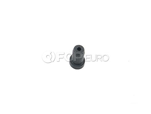 Jaguar Coolant Level Sensor O-Ring (Vanden Plas XJ6 XJS) - C043221