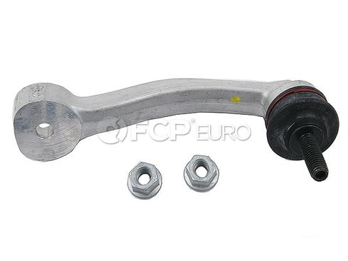 Jaguar Sway Bar Link - Eurospare C2C018573