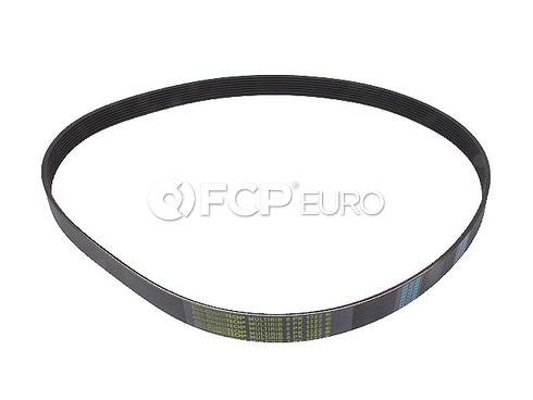 Jaguar Supercharger Belt (S-Type XJR XKR) - Contitech 8K1322