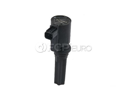 Jaguar Ignition Coil (S-Type) - Eurospare C2S042751