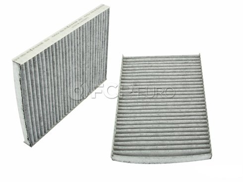 Audi VW Cabin Air Filter - Bosch C3853