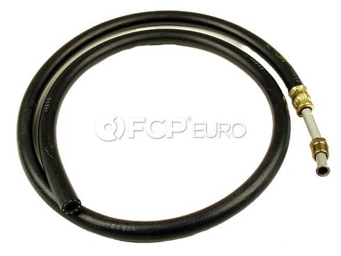 Jaguar Power Steering Pressure Hose (Vanden Plas XJ6) - Corteco CAC002484