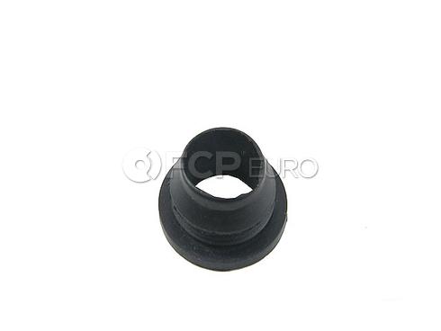 Jaguar Coolant Level Sensor O-Ring (Vanden Plas XJ6) - Eurospare CAC007888