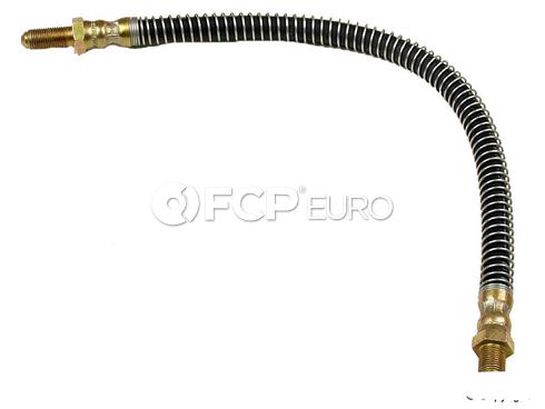 Jaguar Brake Hose (XJ6 Vanden Plas) - Lucas CAC008199