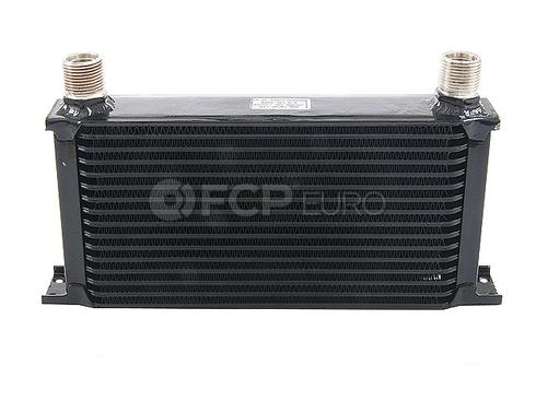 Jaguar Oil Cooler (Vanden Plas XJ6) - Eurospare CAC008509
