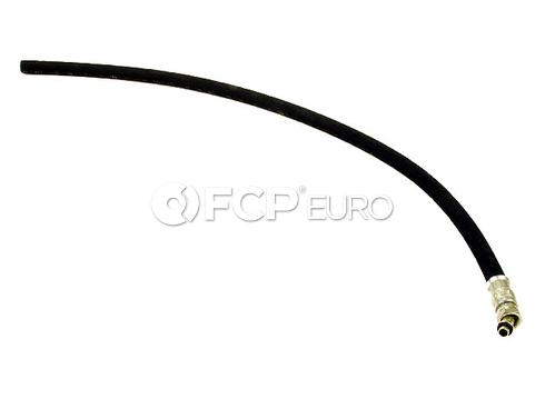 Jaguar Power Steering Pressure Hose (Vanden Plas XJ6) - Eurospare CAC009992