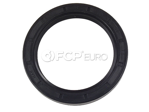 Jaguar Wheel Seal - Eurospare CBC001706