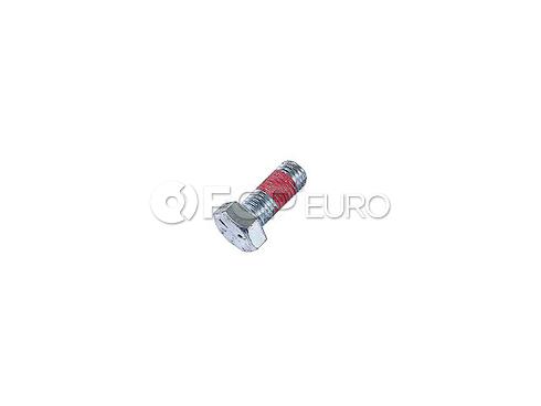 Jaguar Ball Joint Bolt (Vanden Plas XJ6 XJ12) - Eurospare CBC1805