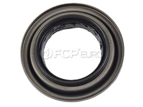 Jaguar Differential Pinion Seal - Qualiseal CBC006923