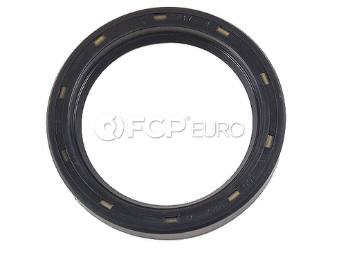 Jaguar Wheel Seal - Aftermarket CCC004466
