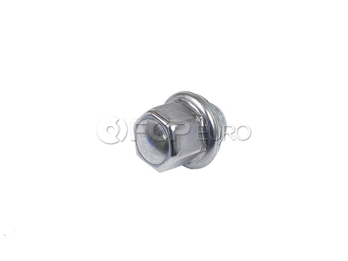 Jaguar Wheel Lug Nut - Eurospare CCC007028