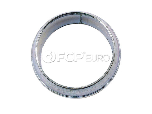 Land Rover Exhaust Pipe Flange Gasket (Range Rover Discovery) - OEM Supplier CRC4579L