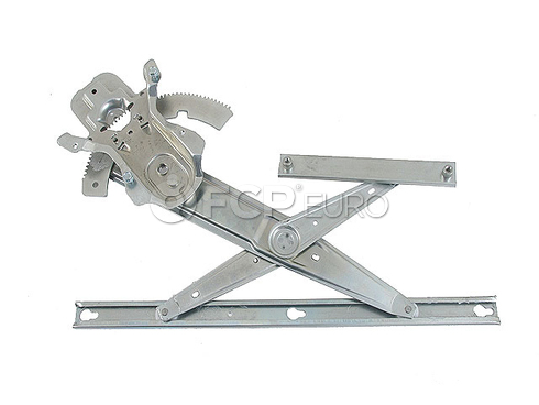 Land Rover Window Regulator (Range Rover Discovery) - All Makes CUH102300E