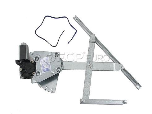 Land Rover Window Regulator (Range Rover Discovery) - Pimax CUH102310