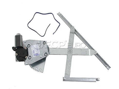 Land Rover Window Regulator (Range Rover Discovery) - All Makes CUH102310