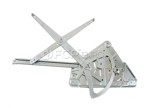 Land Rover Window Regulator (Range Rover) - Eurospare CVF100750