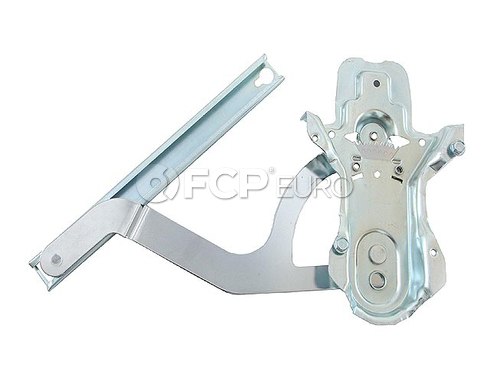 Land Rover Window Regulator (Discovery) - Eurospare CVH101240