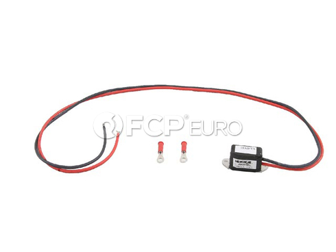 Distributor Impulse Transmitter Kit - Pertronix - D500706