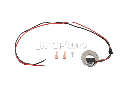 Distributor Impulse Transmitter Kit - Pertronix - D500710