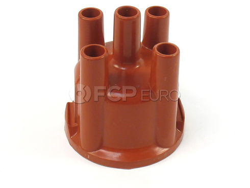 VW Distributor Cap - Pertronix D654604