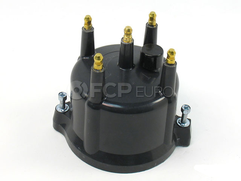 VW Distributor Cap - Pertronix D654710