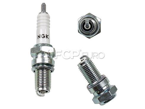 BMW Spark Plug (M6 M5 M3) - NGK D7EA