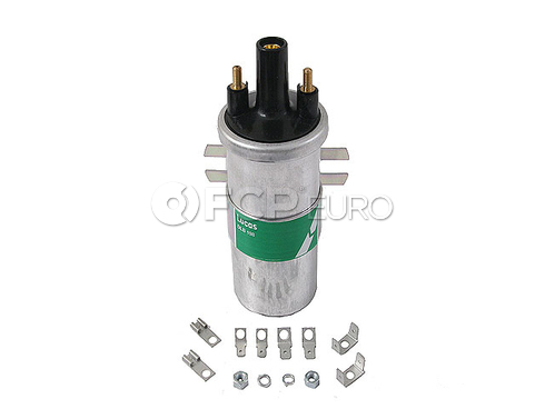 Jaguar Ignition Coil (XJ12 XJS) - Lucas DAC002964