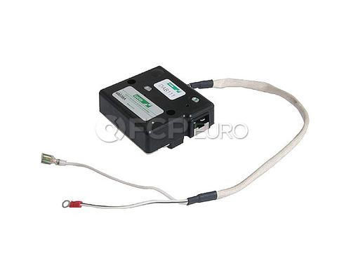 Jaguar Ignition Control Module (Vanden Plas) - Lucas DAC003848