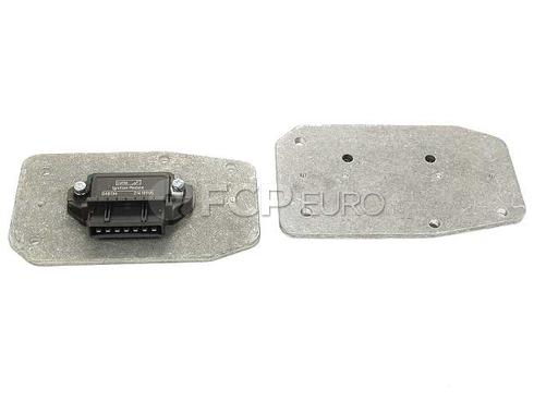 Jaguar Ignition Control Module (Vanden Plas XJ6 XJS) - Lucas DAC010923